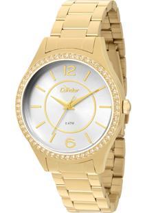 Relógio Feminino Condor Copc21Al4X