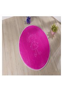 Tapete Premium Helena-Pink 78Cm X 68Cm