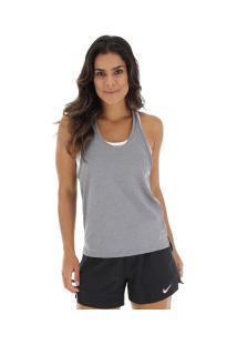 Regata Centauro Nike feminina  02ed1435615
