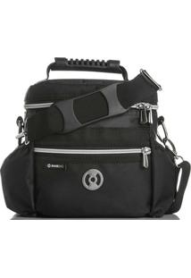 6c6550141 ... Bolsa Térmica Iron Bag Mini Pop Tamanho P + Combo De Acessórios -  Unissex