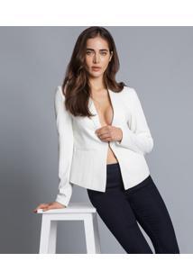 Calça Flare Malibu I Am Soft Jeans - Lez A Lez