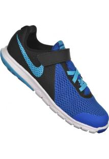 Tênis Nike Flex Experience 5 Jr