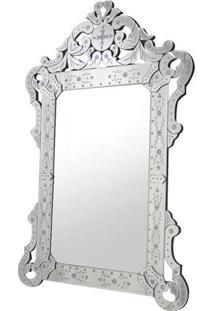 Espelho Torelli -