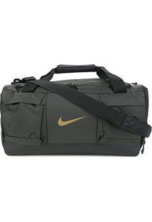 Mala Nike Vapor Power Duff M - 54 Litros - Masculino