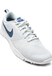 51a5236a109f8 Tênis Nike Running feminino