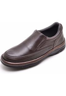 Sapato Social Dr Shoes Café