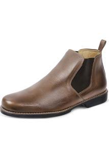Bota Sandro Moscoloni Durango Uk Chelsea Boots