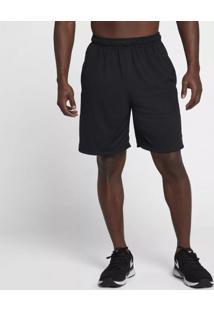 Bermuda Nike Dri-Fit