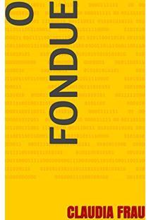 Ebook O Fondue