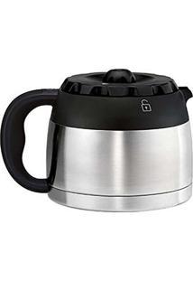 Cafeteira Elétrica Gran Perfectta Thermo 1030Ml Cfx2 Inox - Arno - 220V