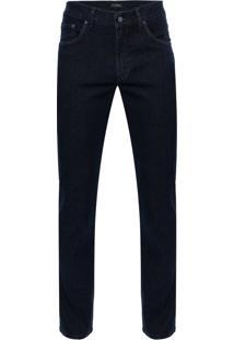 Calça Jeans Blue Chip