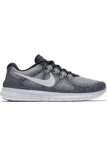 Tênis Running Nike Free Rn 2017