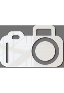 Espelho Decorativo Câmera Basic