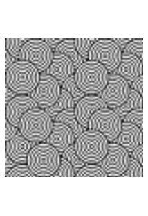 Papel De Parede Adesivo Abstrato 58203145 0,58X3,00M