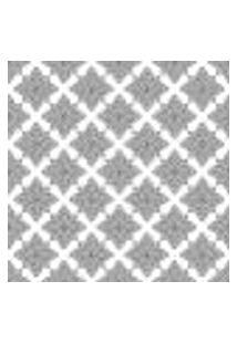 Papel De Parede Autocolante Rolo 0,58 X 3M - Flores 284661743