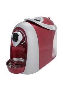 Cafeteira Elétrica Modo So4 870W 220V - Três Corações