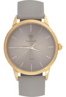 Relógio Tuguir Analógico Tg106