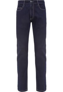 Calça Masculina Jeans 5511 - Azul