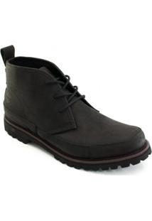 Bota Timberland Ek Leather Chukka Ls