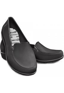 Sapato Social Sticky Shoes Soc Women Feminino