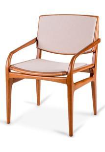 Cadeira Del Rey