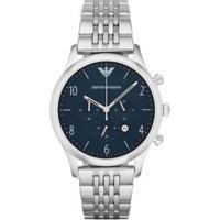 Relógios Emporio Premium masculino   El Hombre c0b2f4ec02