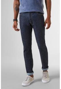 Calca Jeans 5511 Altair A Reserva Masculina - Masculino-Jeans