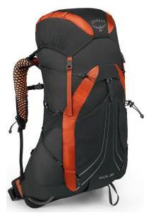 Mochila Osprey Exos 38 L