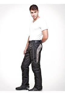Calça X11 Troy (100% Impermeável) - Masculino