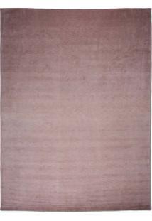 Tapete Carnaby Especial Areia - 350 X 250 Cm