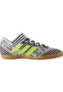 Tênis Futsal Adidas Nemeziz 17.3 In