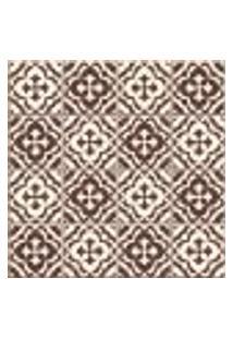 Papel De Parede Adesivo - Azulejos - 036Ppz
