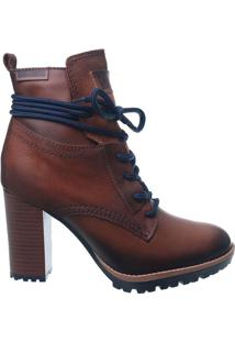 Bota Coturno Bottero Limited Edition 304501