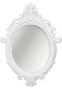 Espelho Mart Bau Dourado