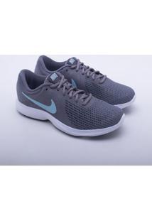 97a4976395c ... Tênis Nike Revolution 4 Feminino 35