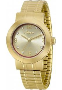 Relógio Condor 2036Cy/4X