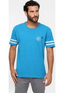 Camiseta Oakley Mod Pilot Sp Tee - Masculino