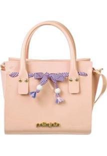 Bolsa Petite Jolie Bag Clericot Feminina - Feminino