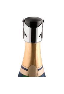 Tampa Para Garrafa De Espumante - Acessórios De Vinho 2310/305
