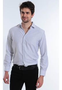 Camisa Masculina Broken Rules