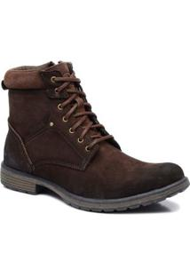 Bota Vintage Macboot Blackdog 02 Masculina - Masculino