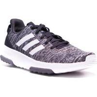 dc8c09e41b5 Tênis Adidas Cf Racer Tr Masculino - Masculino Netshoes