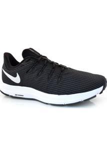 Tênis Masculino Nike Quest