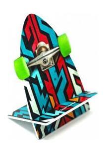 Porta Celular Skate