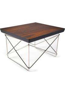 Mesa Ltr Wire Table Design By Charles E Ray Eames