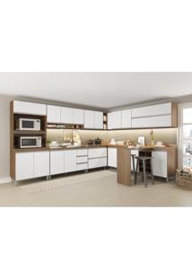 Cozinha Sabrina 0004 - Soluzione