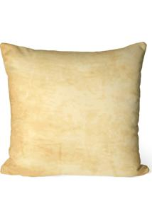 Capa De Almofada Love Decor Avulsa Decorativa Texture