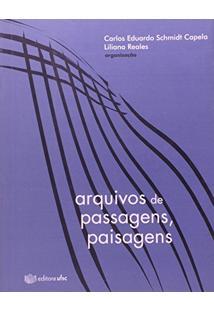 Arquivos De Passagens, Paisagens