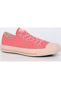 Tênis Feminino Casual Converse All Star Ct06380002