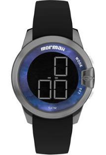 40650c26f Relógio Digital Digital Mormaii feminino   Gostei e agora?